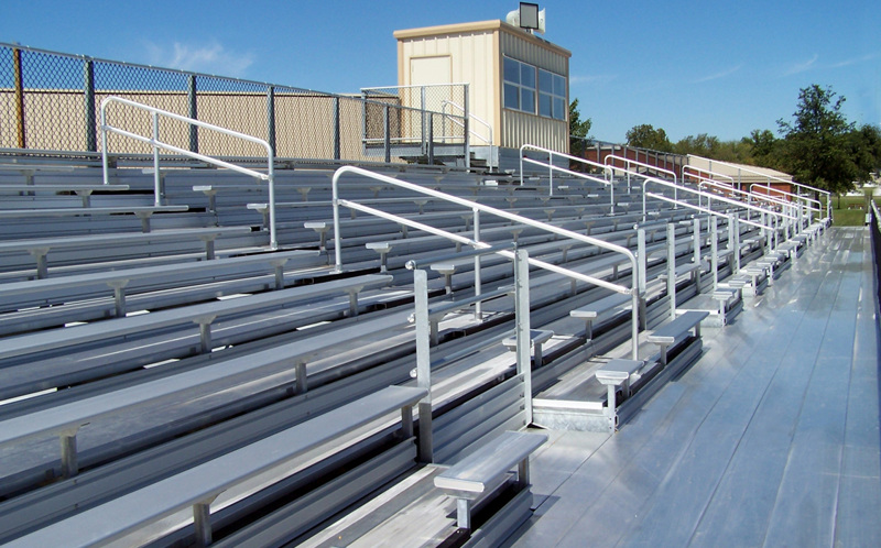 Grandstand Systems