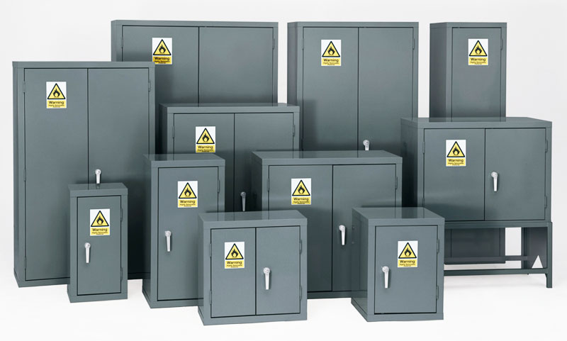 locking storage cabinet products 22784