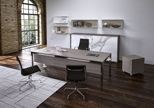Desks & Office accessories