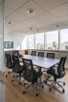 KEBE - New offices